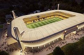 275px-Agia_Sofia_Stadium_Concept
