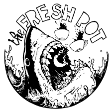 freshpot logo
