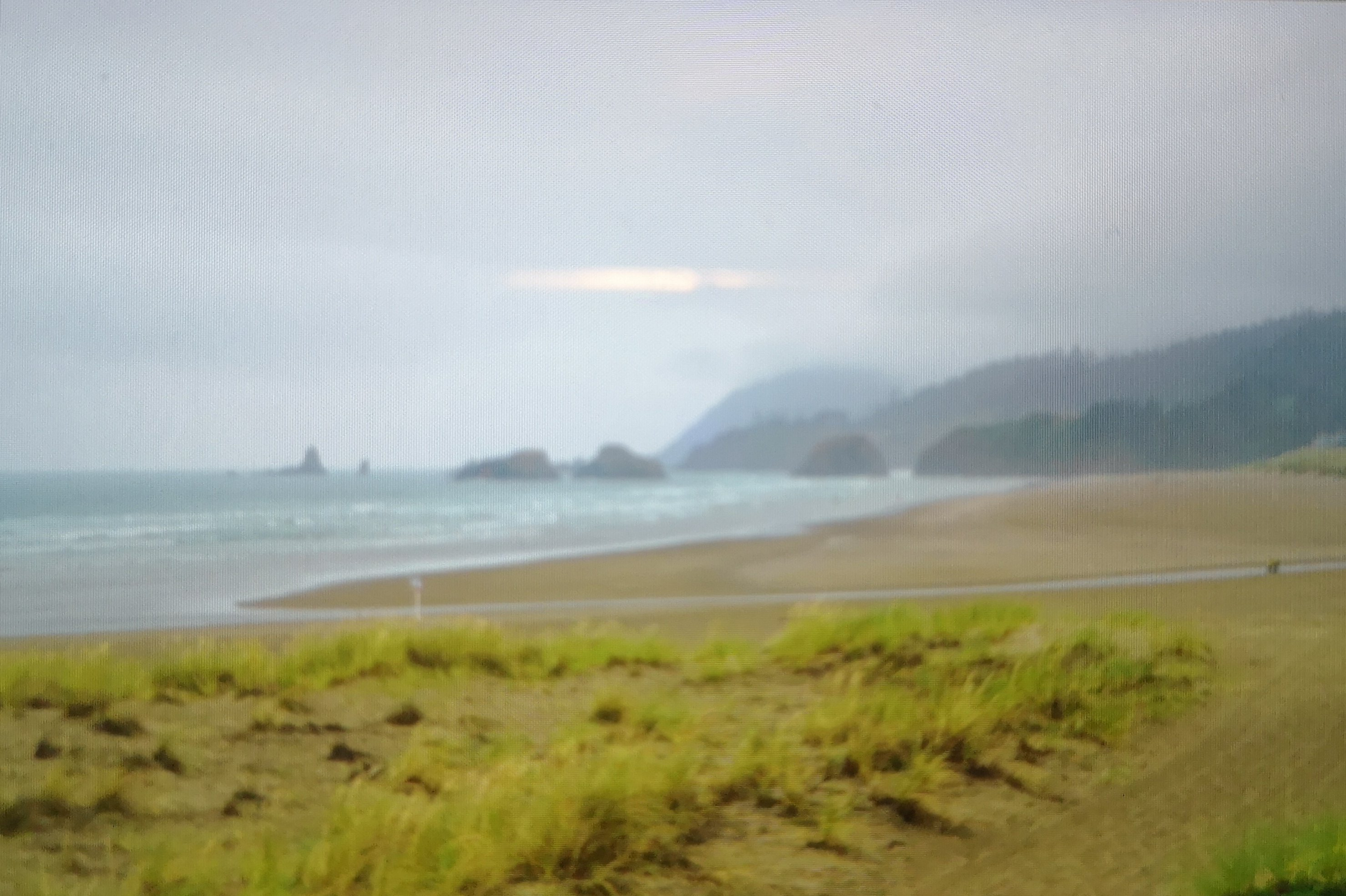 Cannon Beach OR.jpg